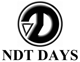 "International Conference ""NDT Days"" 2020"
