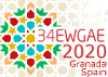 34th European Conference on Acoustic Emission Testing (EWGAE 2020)
