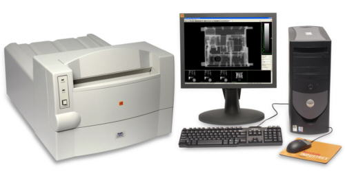 kodak molecular imaging software free