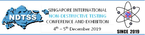 First Call for Papers: Singapore International Non